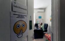 El suicidio amenaza a los colombianos y aumenta 9% en lo que va de 2021
