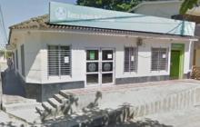 Seis capturados en intento de robo a Banco Agrario en Juan de Acosta