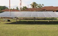 Cenit pone en operación seis plantas solares para autogeneración