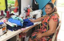 La apuesta de Quipu market por digitalizar los negocios informales