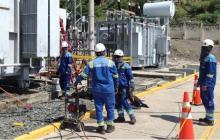 Este lunes más de 100 barrios de Santa Marta quedarán sin luz