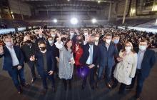 Revés del kirchnerismo en Argentina abre un nuevo escenario político