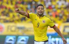Este es el mejor equipo de Colombia en la historia, según la IFFHS