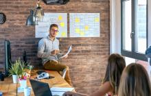 Las ventajas que ofrece el Storytelling para las empresas