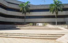 Millonario giro de recursos al sector salud en Sucre