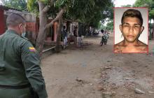 Ataque a bala deja un muerto y a un menor herido en Ciudad Paraíso