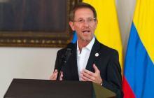 Gobierno Duque ha invertido 760 mil millones en seguridad de excombatientes