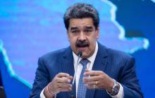 Nicolás Maduro usa medios estatales para favorecer su partido, denuncia ONG