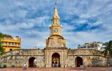 El reloj de la Torre será sometido a mantenimiento preventivo