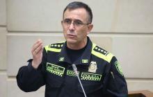 """""""Se hará más exigente la carrera del uniformado"""": Policía"""
