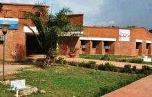 Vándalos ingresan a colegio y golpean a docentes y estudiantes en Valledupar