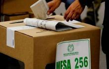 Aplazan proyecto para que jóvenes voten desde los 16