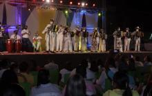 Riohacha conmemoró 476 años de historia