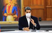 Venezuela rechaza que lo incluyan en lista por incumplir lucha antidrogas