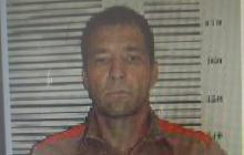Colombia formaliza la solicitud de extradición de 'El Mellizo'