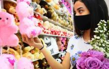 ¿Por qué en Colombia se celebra 'Amor y Amistad' en septiembre?