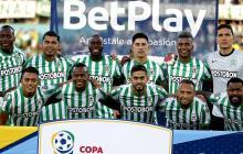 Junior vs. Nacional: ¿Por qué no viene Jarlan Barrera a Barranquilla?