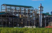 Imputan a siete directivos de Bioenergy por $920 mil millones