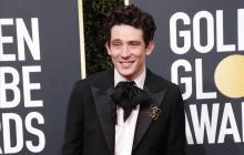 En los Emmy 2021 Netflix se consagra como plataforma dominante