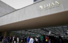 Histórico precedente al recuperar $12 mil millones del cartel del IVA: Dian