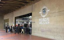 Procuraduría formuló pliego de cargos a funcionarios de Mintic y Centros Poblados