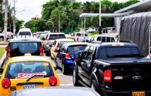 Implementarán turnos virtuales para la renovación de licencias de conducción