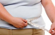 Colombia conmemora el Día Nacional de la Lucha contra la Obesidad y Sobrepeso