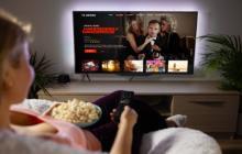 Plataformas de 'streaming': el presente de la industria audiovisual