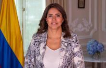 Primera Dama expuso hoja de ruta para transformación de Sistemas Alimentarios