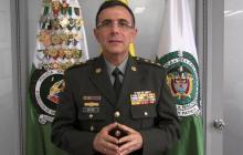 Policía Nacional entra en alistamiento de primer grado ante jornada de paro