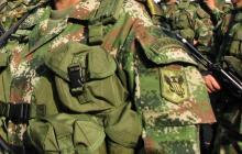 Asesinan a mayor del Ejército en Putumayo