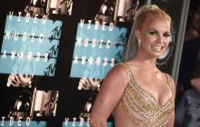 Padre de Britney Spears fue suspendido como su tutor
