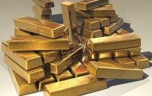 Hombre fue detenido al intentar contrabandear oro ocultándolo en su recto