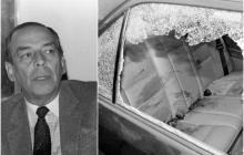 JEP busca determinar cambios en versiones de Lozada sobre caso Álvaro Gómez