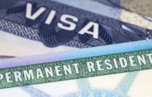 """Colombia queda fuera de la """"lotería de visas"""" de EE. UU. para el año 2023"""