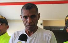Condenan a taxista por atentado a ganadero en Valledupar