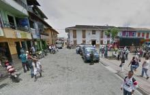 Reportan masacre de 4 personas en Anorí, Antioquia