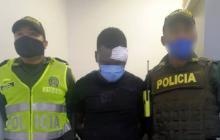 Lo condenan a a 16 años de cárcel por robar un celular y un perfume