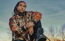 Yotuel lanza campaña para que El Osorbo y El Funky estén en los Latin Grammy