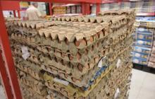 La inflación anual a septiembre de ubicó en 4,51%: DANE
