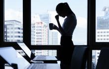 Caída de las redes sociales: un golpe emocional, social y económico global
