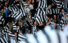 Newcastle United, el nuevo rico del mundo