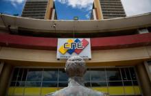 Venezuela se alista para ensayo electoral con observación internacional