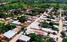 ONU rechaza asesinato de niño de 12 años y un joven en Tibú