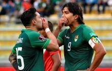 Bolivia se juega sus últimas cartas ante una urgida Paraguay