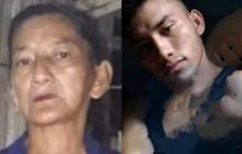 Muere joven señalado de matar a su mamá en Sahagún