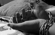 Policía ha identificado a 123 víctimas de trata en 2021, 34 de ellas menores