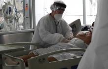 ¿Cómo identificar si padece el síndrome postcovid-19?