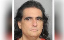 Saab enfrentará este lunes al juez John O