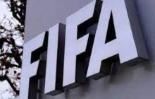 OMS, Fifa y Catar se alían para promover la salud durante el Mundial 2022
